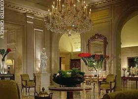 durchschnittspreise der hotels in paris. Black Bedroom Furniture Sets. Home Design Ideas