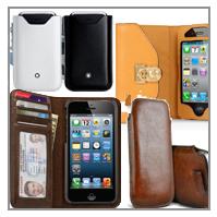 Das beste schönste iPhone Smartphone Case - die coolste Hülle