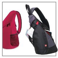 Daypack Bodybag Rucksack