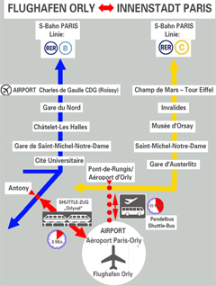 Paris Metro Zonen Karte.Die Metro In Paris Alle Infos Aktuell