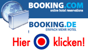 Hier klicken! Empfohlene Hotels in Paris �ber BOOKING.COM
