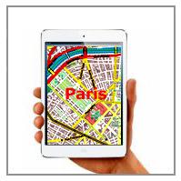iPad® MIni von Apple®