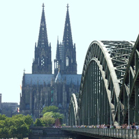 Thalys Köln Paris Schnellzugriff Günstige