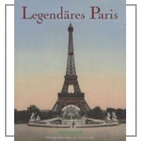 Legendäres Paris