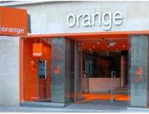 Wlan alle gratis internet hotspots in paris for Paris orange card