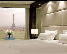 Booking Hotel Paris Orly