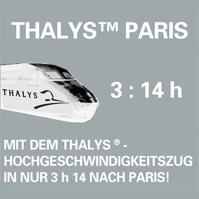 paris wetter 14 tage