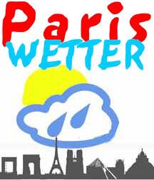 Wette Paris